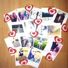 """#boft_siberia #boft акция """"ваши самые популярные фотографии лета 2015"""" прошла успешно by charintseva_"""