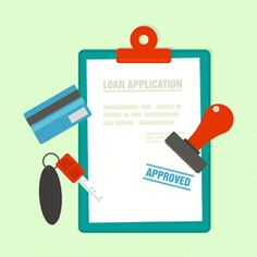 MoneyMega Mart is offering title loans on your vehicle at the lowest interest rates that is the best way to raise money quickly. To know more about services visit here.