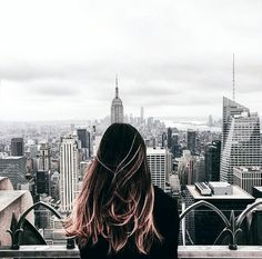 Travel photography city new york ideas for 2019 New York Pictures, New York Photos, Photographie New York, Nyc Pics, Empire State Of Mind, Concrete Jungle, Foto Pose, New York Travel, Travel Pictures