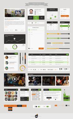 6a2a26e3de3 13 Best Style... images