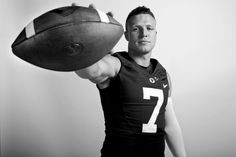 The old and new: BYU football embraces old traditions, look to future for new…