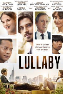 Lullaby, Movie on DVD, Drama - love me some Garrett Hedlund! Movie To Watch List, Good Movies To Watch, Movie List, Great Movies, Garrett Hedlund, Movies And Series, Movies And Tv Shows, Netflix Movies, Movies Online