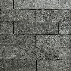 Stone Floor Texture, Tiles Texture, Stone Flooring, Hardwood Floors, Landscape Pavers, Wall Design, House Design, Paving Pattern, Tv Wall Decor