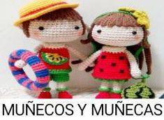 http://patronesamigurumis.blogspot.com.es/2013/03/patrones-munecos-y-munecas-amigurumis.html