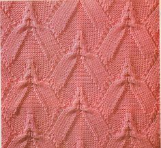 knitted_texture1915.jpg