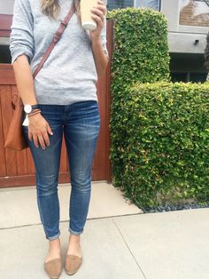 Weekend Casual – Thoughts By Natalie