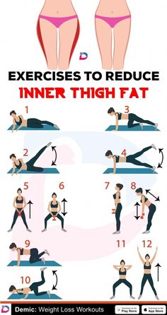 Workout everyday and pounds will fade away. Best Toning Workouts for Women Wo. , Workout everyday and pounds will fade away. Best Toning Workouts for Women Wo. Fitness Workouts, Gym Workout Tips, Fitness Workout For Women, Toning Workouts, Easy Workouts, Workout Challenge, Workout Videos, At Home Workouts, Gym Fitness