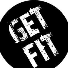 Get fit in Burleson, TX!  http://isweatstudio.com/membership