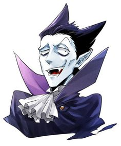 Joker, Anime, Fictional Characters, The Joker, Cartoon Movies, Anime Music, Fantasy Characters, Jokers, Comedians