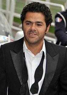 Jamel Debbouze Jamel, Famous French, Morocco, Universe
