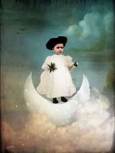 Sweet Dreams | Catrin Welz-Stein