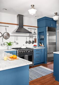 3262 best delightful kitchen designs images in 2019 home kitchens rh pinterest com