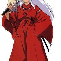 Inu Yasha is a beloved anime and manga character. His adventures with Kagome, Shippo, Miroku, and Sango are loved by people all over the world. Whether you are looking to create a Halloween costume or something special to wear to a convention, this guide can help you figure out what you will need to put together a great Inu Yasha costume.