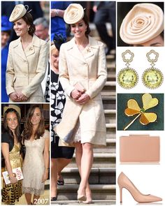 """Kate on Twitter: """"This afternoon's outfit breakdown"""