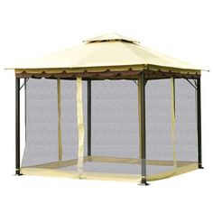20 Pcs Tent Ladder Straps Gray Awnings Gazebos Adjustment Nylon Camping Outdoor
