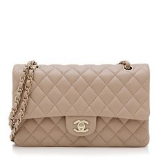 http://www.bagborroworsteal.com/handbags/chanel-lambskin-classic-medium-double-flap-bag/80344/1729/1007