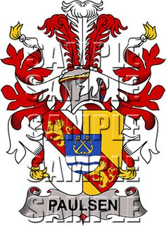 Gabel Family Crest apparel, Gabel Coat of Arms gifts Busse, Gabel, Knights Templar, Family Crest, Crests, Coat Of Arms, Family History, Symbols, Danish