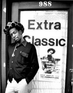 "Gregory Isaacs Cool Ruler - ""Cool You"" is a track to d/l."