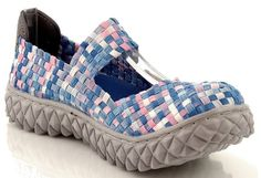 Rock News, Toms, Sneakers, Model, Collection, Fashion, Tennis Sneakers, Sneaker, Moda