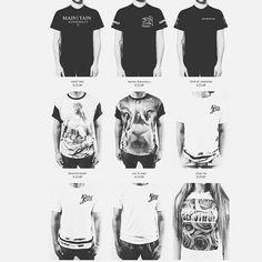 King øF KINGŠ clothing co. kokclothing.com Tag some friends @jonathanstewar1 @eman_guzman @jesus_took_over @jvilchez @rondeazzy @jmelina217 @valehsworld @mkimberlyy @anthonym24