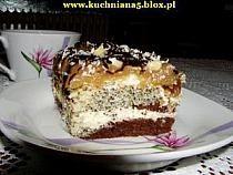 Galaretka jarzynowa - Kresy24.pl - Wschodnia Gazeta Cod… Pina Colada, Pavlova, Tiramisu, French Toast, Recipies, Cooking Recipes, Baking, Breakfast, Ethnic Recipes
