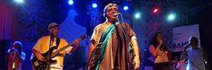 "https://flic.kr/s/aHskWzrtJB   FOTOS (44) - Geronimo Santana & Banda Mont´Serrat - Projeto ""O PAGADOR DE PROMESSA"" - Largo Pedro Arcanjo - Salvador-Bahia-Brasil (21-03-2017)   FOTOS (44) - Geronimo Santana & Banda Mont´Serrat - Projeto ""O PAGADOR DE PROMESSA"" - Largo Pedro Arcanjo - Salvador-Bahia-Brasil (21-03-2017)"