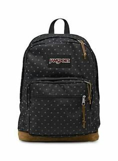 0cd9881a7e43 Jansport lt 3 Back To School Backpacks