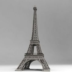 LOTS OF FREE DOWNLOADS!!!  Eiffel tower 3d model