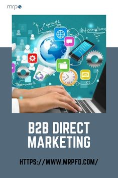 Knowing These Direct Marketing Secrets Will Make Your Business Look Amazing Marketing Firms, Marketing Companies, Marketing Approach, Mail Marketing, Direct Marketing, Business Marketing, Business Look, Competitor Analysis, Lead Generation