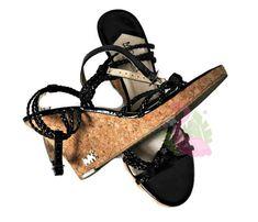 ccb3212c6e 27 Best women shoes images | Christian louboutin, Ladies shoes, Wide ...