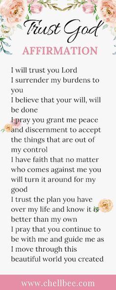Quotes God Faith Prayer Spiritual Inspiration 24 Ideas For 2019 Prayer Scriptures, Bible Prayers, Faith Prayer, God Prayer, Prayer Quotes, Faith Quotes, Spiritual Quotes, Trusting God Quotes, Prayer Of Strength