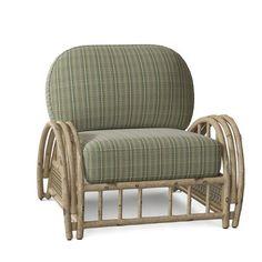 Rattan Furniture Set, Furniture Sets, Outdoor Furniture, Patio Chairs, Outdoor Chairs, Outdoor Decor, Rattan Headboard, Birch Branches, Grey Cushions