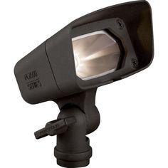 landscape lighting outdoor lighting lumo
