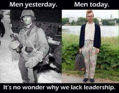 SISSY MEN WHO ARE PART OF THE DEMONIC FEMINIZATION OF THE AMERICAN MALE. A DISGRACE IN THE FACE OF HUMANITY. AND GOD.