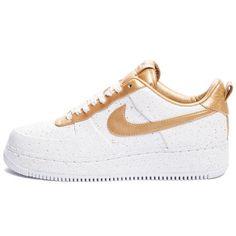 first rate 92778 11316 Footwear. Nike Air Force OnesAir ...