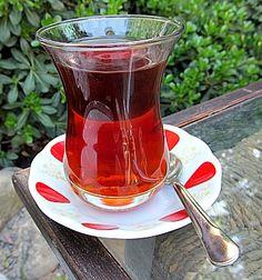 Tea Benefits, Health Benefits, Peppermint Tea, Beverages, Drinks, Hurricane Glass, Drinking Tea, Tea Time, Herbalism