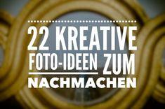 Creative Photo Ideas to imitate for real wow photos - Photography Studio Photography Tutorials, Creative Photography, Photography Tips, Nature Photography, Photoshop Help, Creative Photos, Photo Tips, Photo Ideas, Picsart