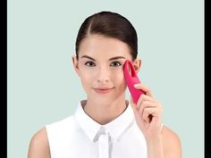 5 of the Best New Beauty Gadgets to Step Your Game Up
