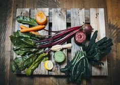 Best Professional Cooking Classes in Melbourne CBD Cooking School, Cooking Classes, Melbourne Cbd, Greens Recipe, Green Cleaning, Sticks, 18th, Vegetables, Places