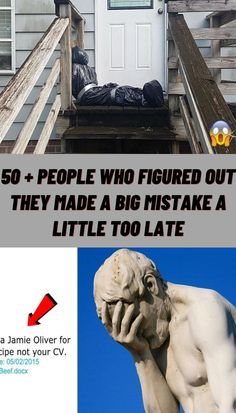 #People #figured #out #made #big #mistake #little #too #late Photography Pics, Creative Photography, Photography Editing, Abstract Photography, Photography Tutorials, Amazing Photography, Cute Baby Cats, Cute Dogs, Birthday Makeup Looks