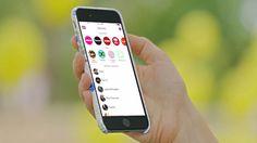 Depuis un moment déjà, BNP Paribas émettaitle souhait de développersa présence sur les réseaux sociaux et de s'adresser plus directement aux 12-25 ans largementreprésentés sur l'application au petit fantôme, Snapchat. Aussi, le groupe bancaire vient designer un partenariat mondial d'un an, renouvelable, avec Snap. Inc, la maison mère du réseau social. BNP Paribas estla première …