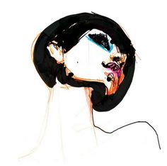 Illustrator: Stina Persson