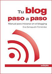 "Entrevista en Weblog Magazine: ""Tu blog paso a paso"". 21 de octubre de 2009. Blogging, Marketing, Company Logo, Books, Socialism, Interview, Step By Step, Libros, October"
