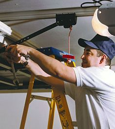 Get the highest quality garage door services in Point Loma, CA  Contact us :  12590 Darkwood Road   San Diego, CA   92129  Ph: 888-503-0378  Email: shalomusa13@gmail.com