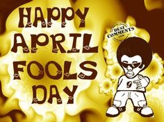 TOP Ideas For April Fools Day Pranks Of Girlfriends