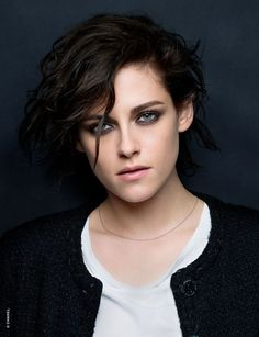 Kristen stewart beautiful people pinterest kristen voltagebd