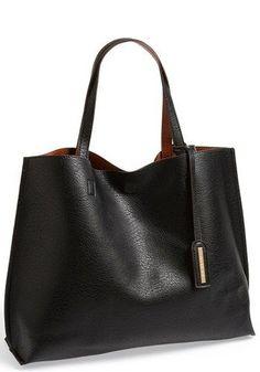 Leather Bags - Be inspired by http://velvetbrain.com/.