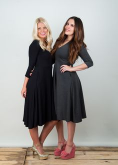 Agnes and dora coupon code 2018