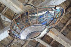 IMG_2578.JPG Atlanta metalsmith artist can design a ner tamid for us. check out her website: Corrina Mensoff  Corrinasephora.com