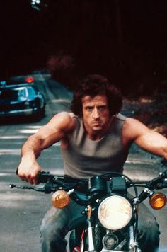 1980s Films, 80s Movies, Action Movies, Great Movies, Movie Tv, Film D'action, Bon Film, Sylvester Stallone, Rambo Series